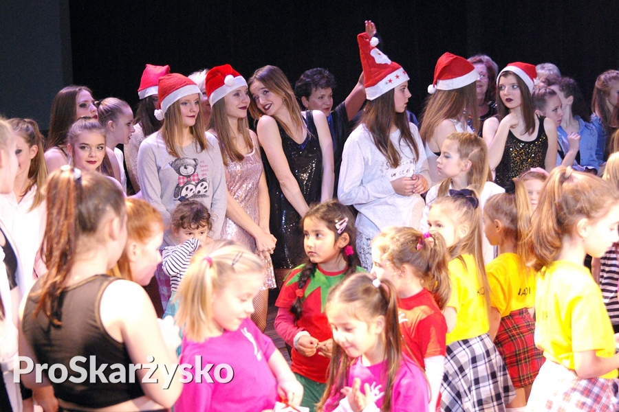 strefa-tanca-art-dance-koncert-swiateczny-068