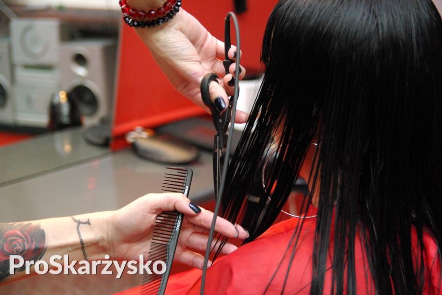 Gorące nożyGorące nożyczki - Atelier Anettczki - Atelier Anett