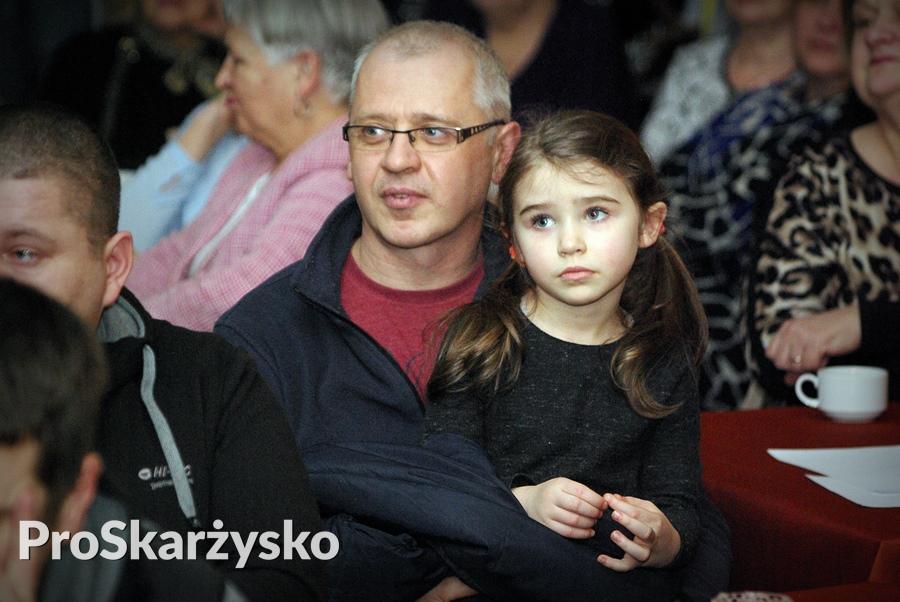Zbigniew Biber - Jan Markowski - Jacek Kaczmarski - koncert - MCK