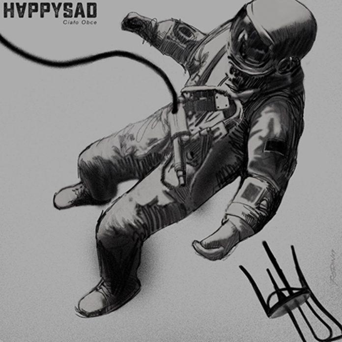 happysad-cialo-obce