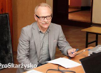 Leszek Golik