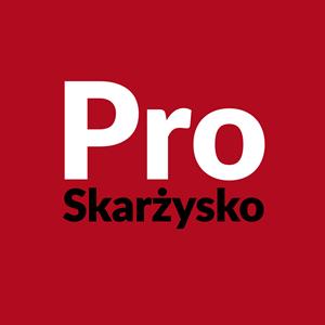 ProSkarżysko – portal dla Skarżyska