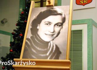 Z pamiętnika kobiety walczącej - Stanisława Cichosz-Staszałek ps. Sława - książka