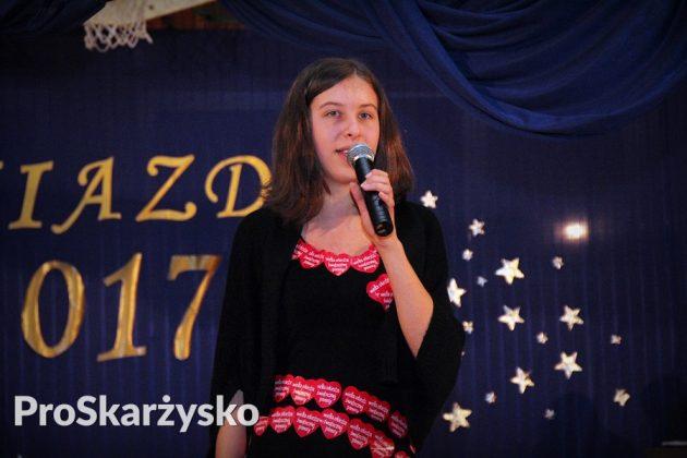 Aleksandra Ziomek