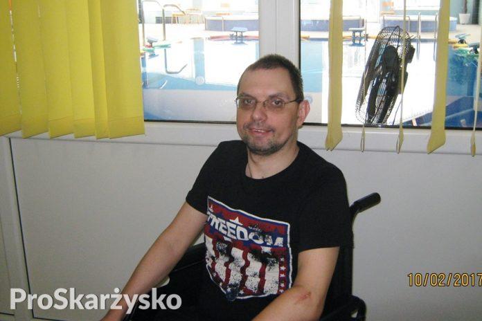 Michał Stępiński