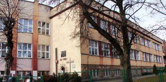 Szkoła Podstawowa nr 1 - Skarżysko