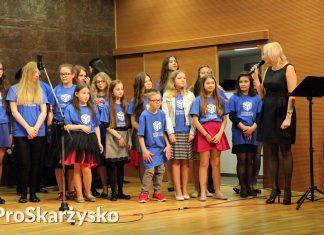40. Koncert Charytatywny Fundacja Daj Szansę
