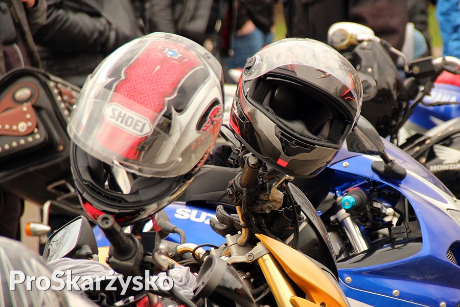 Moto Jajko 2017