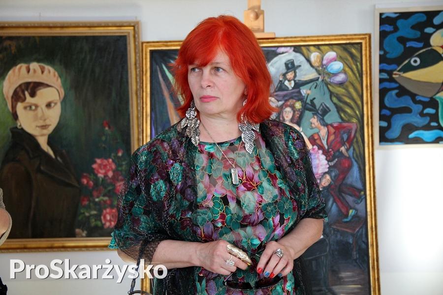 Maja Malinowska