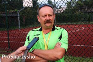 Marek Gąska