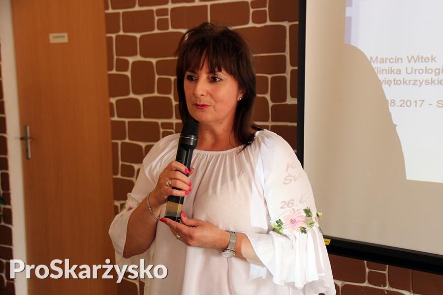 Marzena Piętak