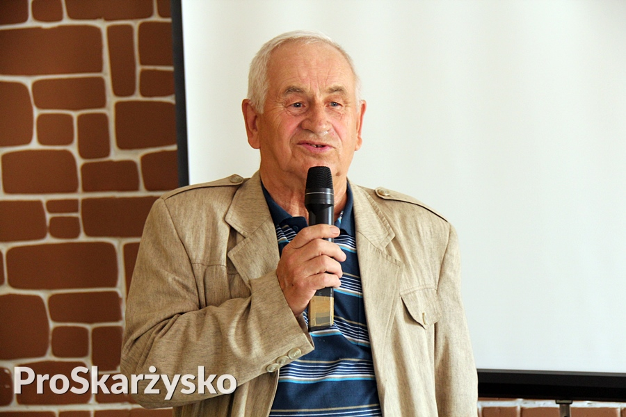 Władysław Pocheć