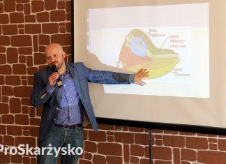Dr Marcin Witek