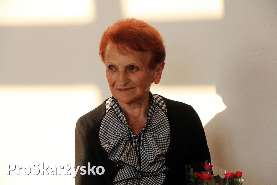 Anna Pląder