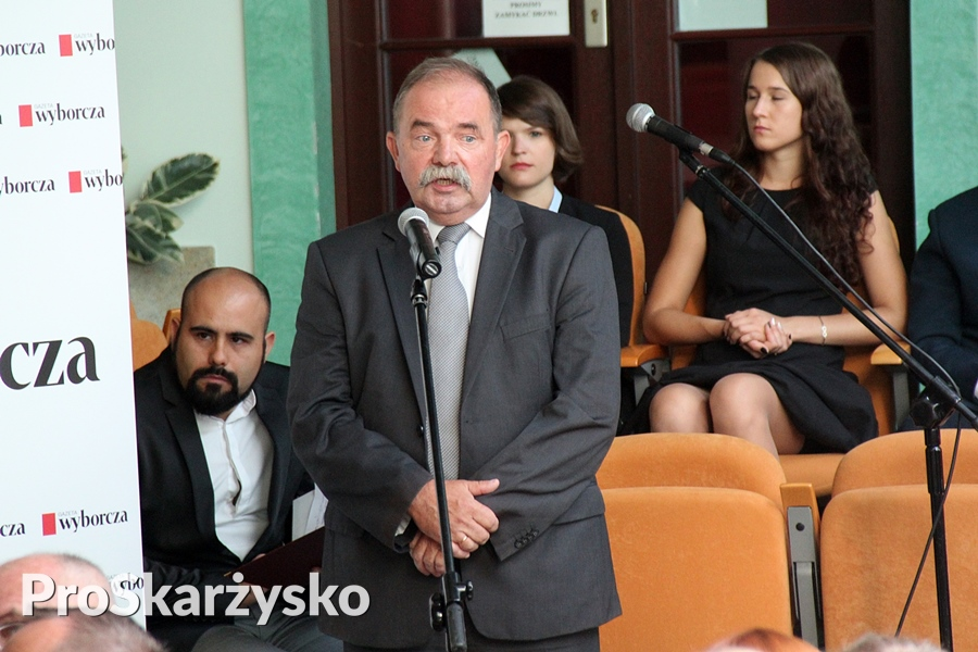Tomasz Sztompke, Mesko