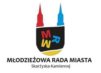 Młodzieżowa rada miasta Skarżysko-Kamienna