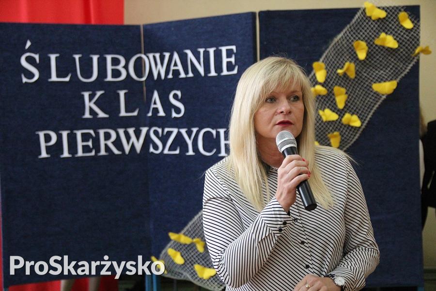 Katarzyna Bilska