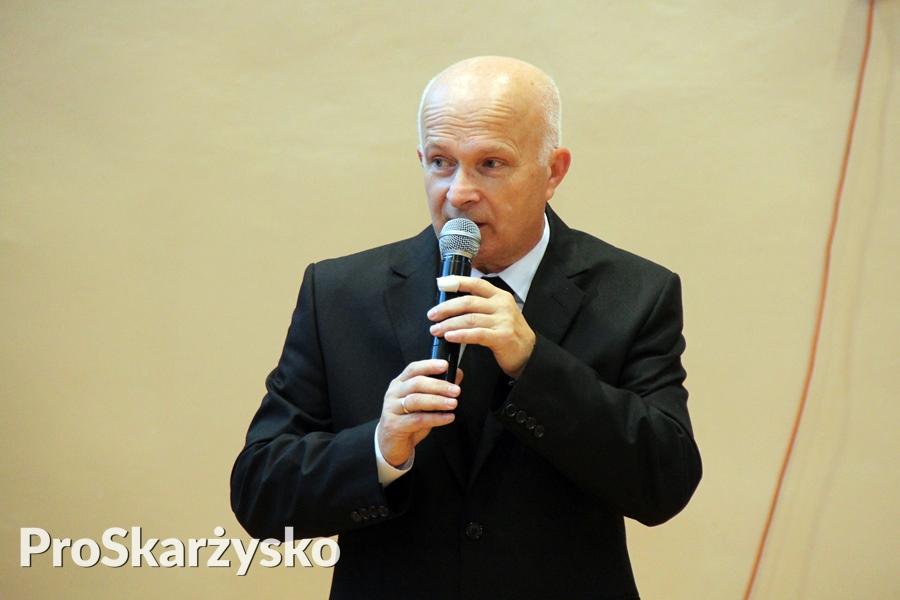 Andrzej Warwas