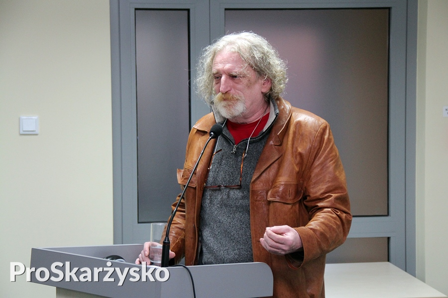 Waldemar Gliński