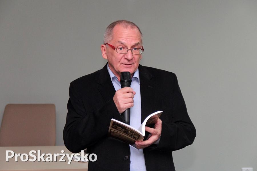 Krzysztof Zemeła