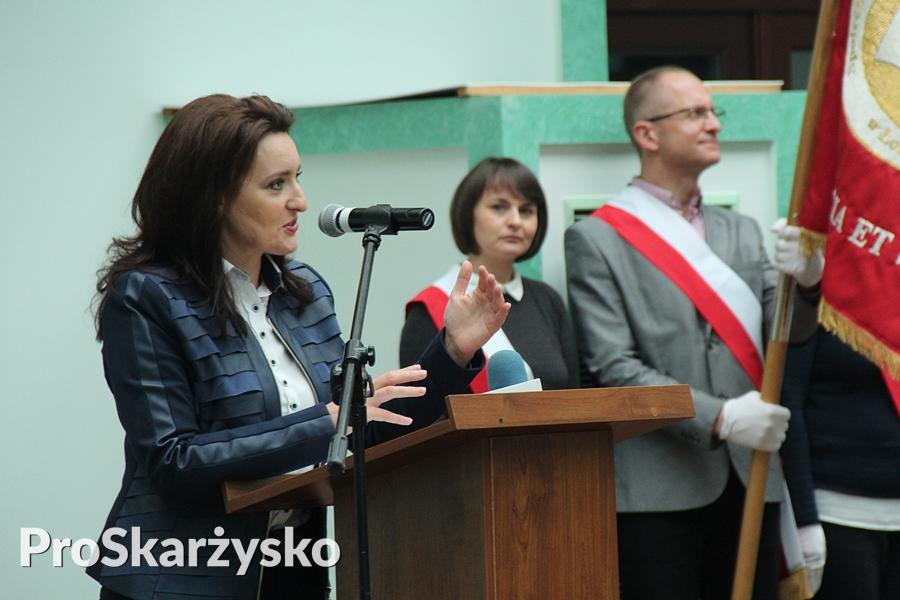 Marzena Okła-Drewnowicz
