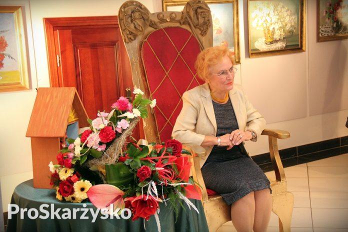 Barbara Obara Skarzysko