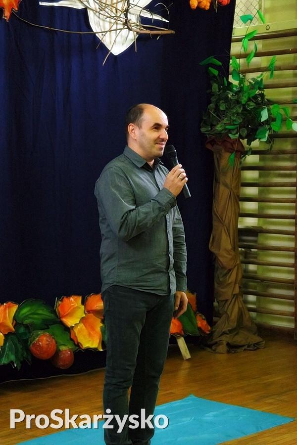 Mariusz Kawa Skarżysko