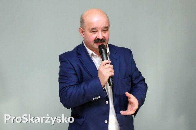 Wojciech Bia�ek