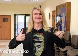 bartosz janowski