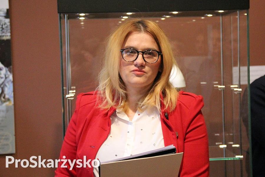 Agnieszka Brodniewicz