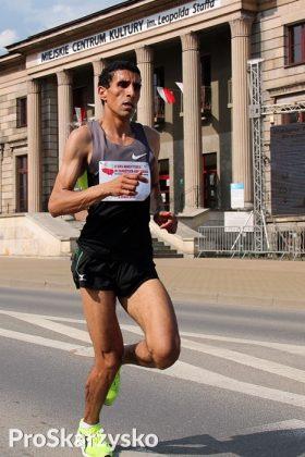 Abderrahim Elasri