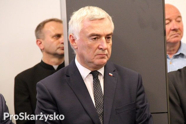 andrzej betkowski