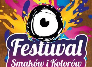 festiwal smakow kolorow skarzysko