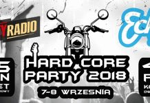 hard core party skarzysko