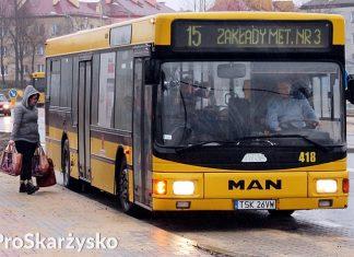 mks skarzysko