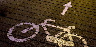 sciezki rowerowe skarzysko