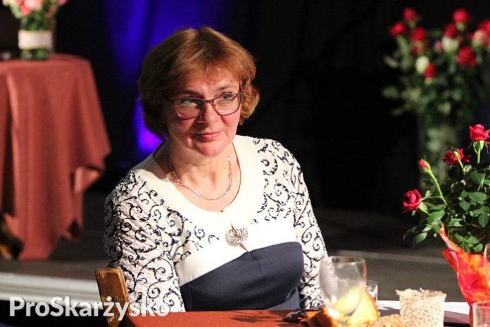 Marzanna Kruk