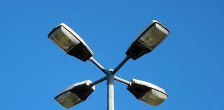 wymiana lamp skarzysko