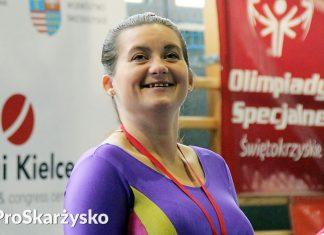 justyna salwa