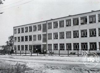 szkola podstawowa nr 2 skarzysko stare zdjecia