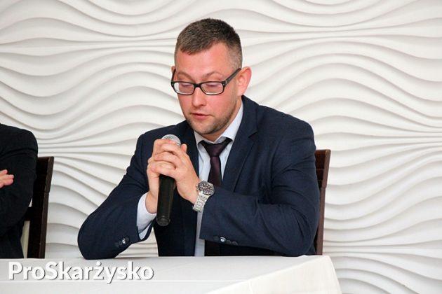 Zbigniew Hundert