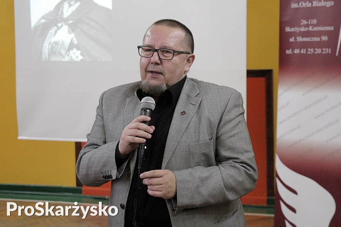 sebastian piatkowski ipn