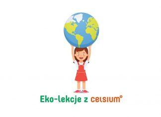 ekolekcje celsium