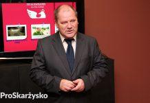 tadeusz sikora muzeum dyrektor